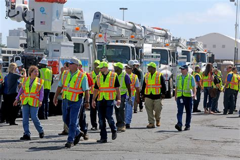 Fpl Light Out by Hurricane Irma Cuts Power To Nearly 2 Million In South