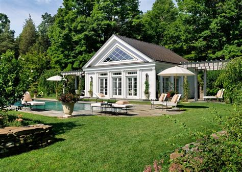 house plans with pool house guest house guest pool house designs quotes
