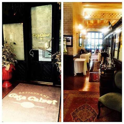 interior design cafe milano tripadvisor casa calvet barcelona eixle restaurant reviews