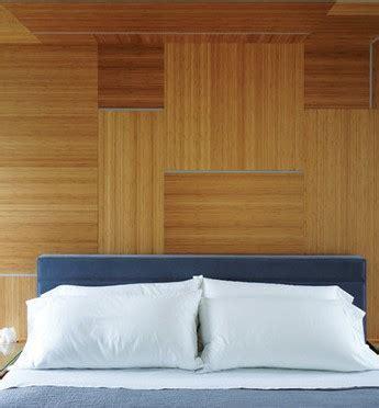 rivestimenti pareti in legno rivestimenti pareti in legno
