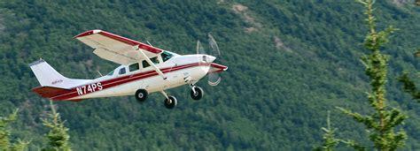 tiny planes file plane denali national park jpg wikimedia commons