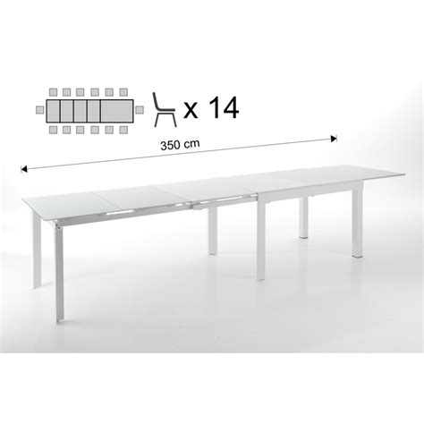 tavolo allungabile 3 metri emejing tavolo allungabile 3 metri images