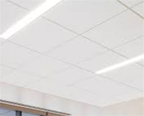 Armstrong Ceiling Tile Touch Up Paint by Ceiling Tile Poulin Lumber