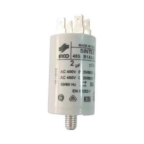 extractor fan capacitor extractor fan motor capacitor 28 images motor replacement furthermore bathroom exhaust fan