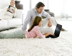 upholstery cleaning brandon fl carpet cleaners brandon fl housekeeping riverview and