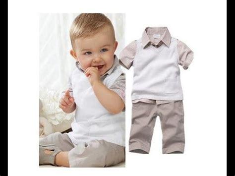 ropa de bautizo para ninos la mejor moda para bebes ropa de bautizo para ni 241 os 2015 trajes de para beb 233 s fashion 180 175