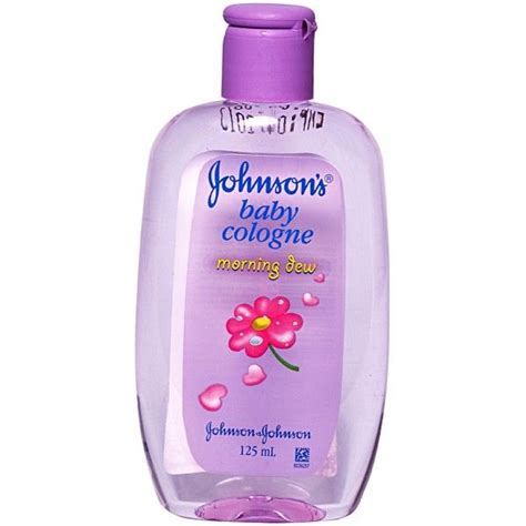 Parfum Johnson Baby 17 best images about johnson s cologne on the