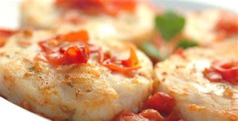 come cucinare il filetto di merluzzo ricette merluzzo come cucinare merluzzo cucinarepesce