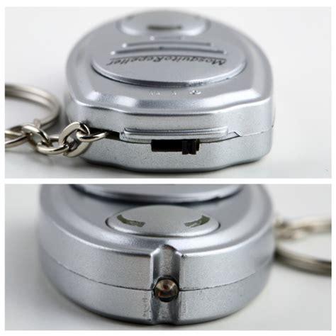 Pengusir Hama Ultrasonic ultrasonic insect repellent keychain pengusir hama silver jakartanotebook
