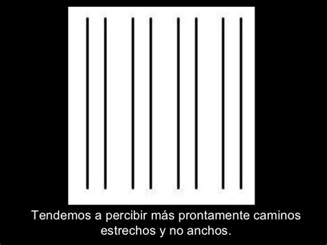 ilusiones opticas segun gestalt psicolog 237 a porfolio de despoina kampyli