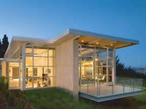 small modern home design bloombety small contemporary house plans with dominating glass small contemporary house plans