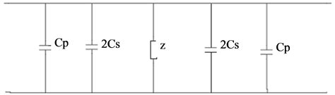 tunnel diode equivalent circuit tunnel diode equivalent circuit 28 images diode equivalent circuit pdf 28 images equivalent
