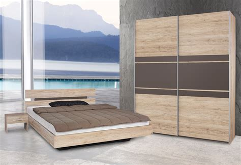 aanbieding complete slaapkamer van neckermann rauch delige slaapkamer in delige set rauch in delige set