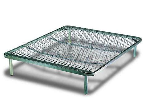 reti da letto reti da letto con maglia e telaio in ferro letti e materassi