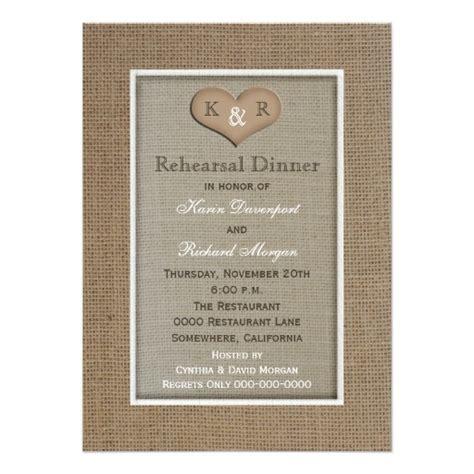 wedding etiquette rehearsal dinner invitations wording rehearsal dinner etiquette