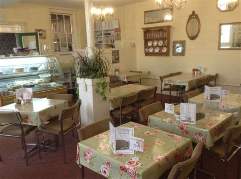 Tea Rooms In Nj by Classic Tea Room Visit Jersey