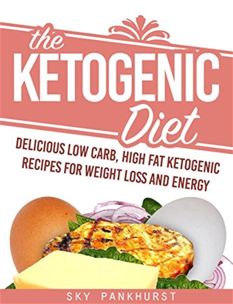 ketogenic pressure cooker cookbook 100 delicious low carb high recipes for weight loss and improved health books cookbooks list recently released cookbooks