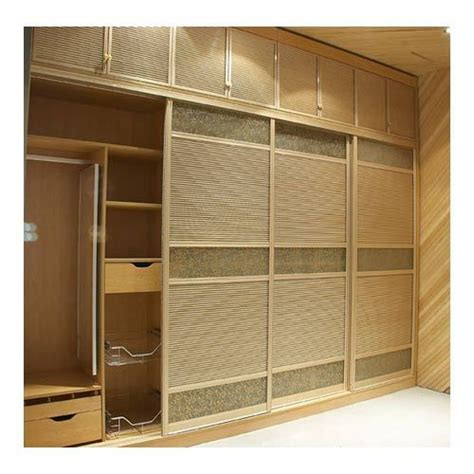 Indian Wardrobe by 20 Best Images About Glass Shutters On Glass