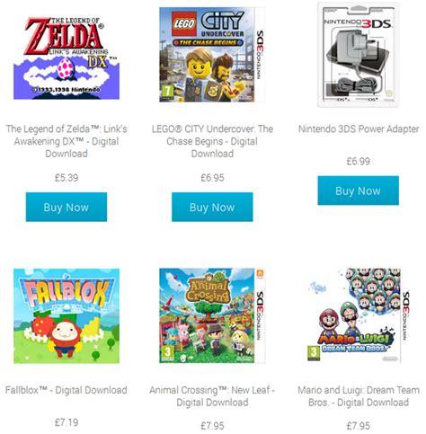 nintendo 3ds home design download code ofertas de nintendo 2ds 3ds 3ds xl y sus juegos p 225 gina 16 mediavida