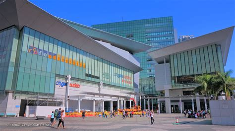 best outlet 4 best outlet stores in hong kong discount shopping in