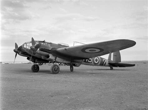libro heinkel he111 file captured he 111 in libya 1942 jpg wikimedia commons