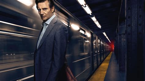 the commuter watch the commuter 2018 movie online at galaxy