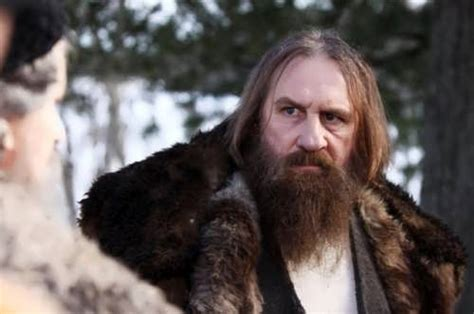 gerard depardieu is russian foreign stars played in russian films russian personalities