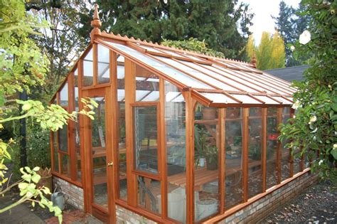 Cost Of Sunroom In Canada Garden Deluxe Greenhouse Gallery Sturdi Built Greenhouses