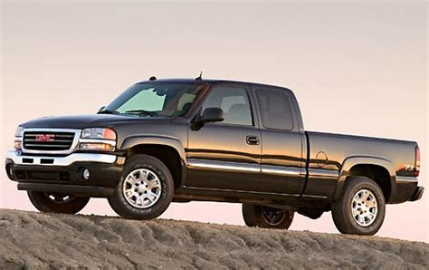 how it works cars 2007 gmc sierra 1500 seat position control 2007 gmc sierra 1500 classic cargo space specs view manufacturer details