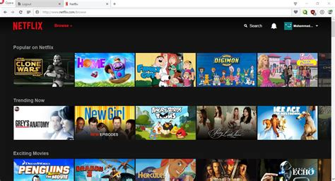 How To Search For In Other Countries On How To Netflix From Other Countries How To Find Ps4 Ip Address