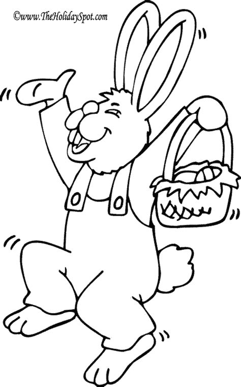 easter coloring pages that you can print coloring pages that you can print free easter coloring