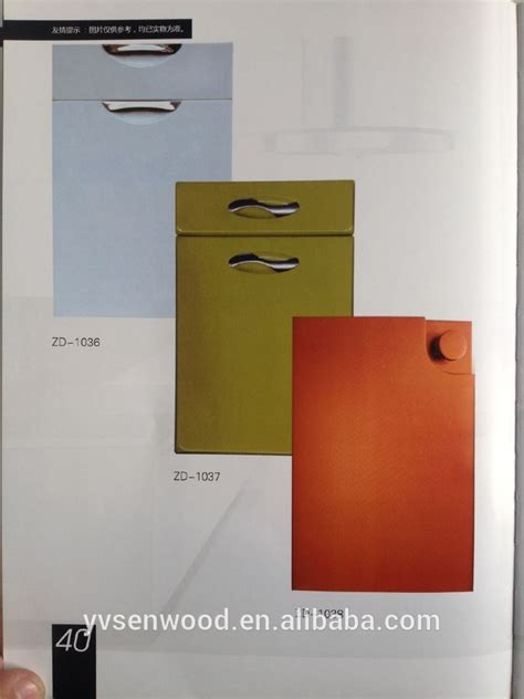 High Gloss Laminate Cabinet Doors by White Lacquer High Gloss Cabinet Doors Laminate Painted