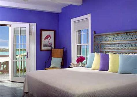 color combinations with blue blue bedroom wall color combinations with purple colour