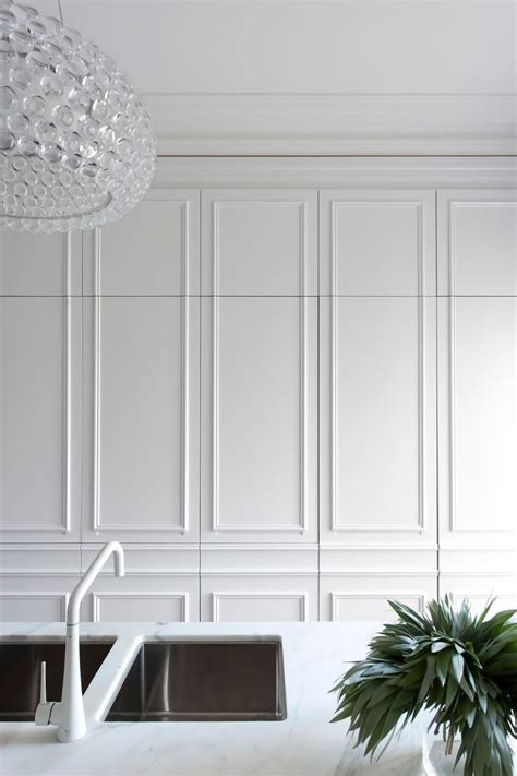 modern wall paneling designs best 10 modern wall paneling ideas on wall