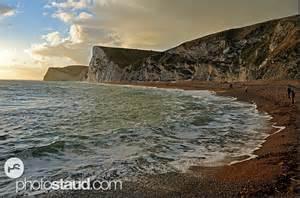 jurassic coast landscape jurassic coast