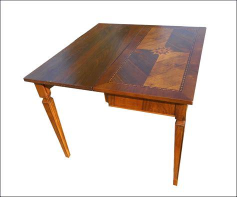 tavolo a console tavolo a console apribile allungabile la commode di