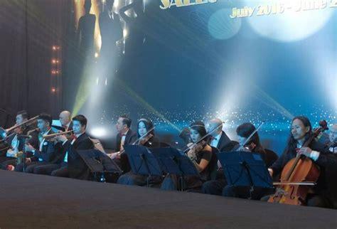 Weddingku Entertainment by Entertainment Band Akustik Sedang Diminati