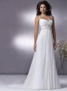 bargain wedding dresses casual wedding dresses alluring gown