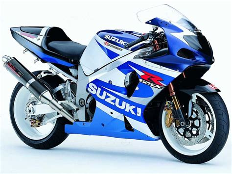 Www Suzuki 2012 Suzuki Hayabusa Automotive Todays
