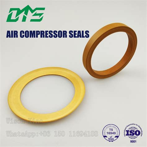 25 carbon graphite filled ptfe piston wear ring for free air compressor buy piston wear
