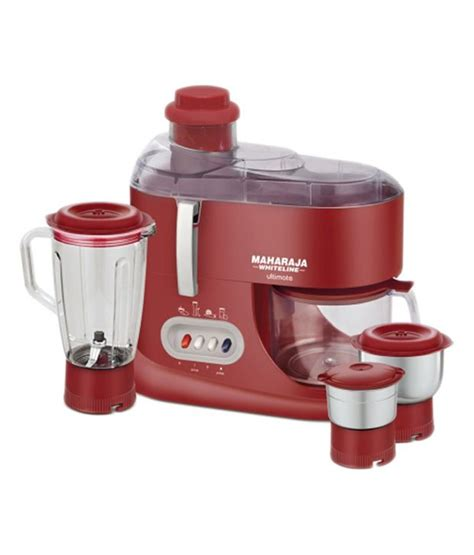 kitchen appliances india kitchen mixer sale uk ebay blender baby food nicole young lawyer maharaja kitchen appliances