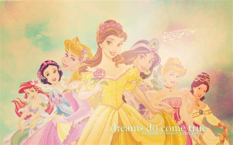 Disney Princesses disney princesses disney princess wallpaper 7250269