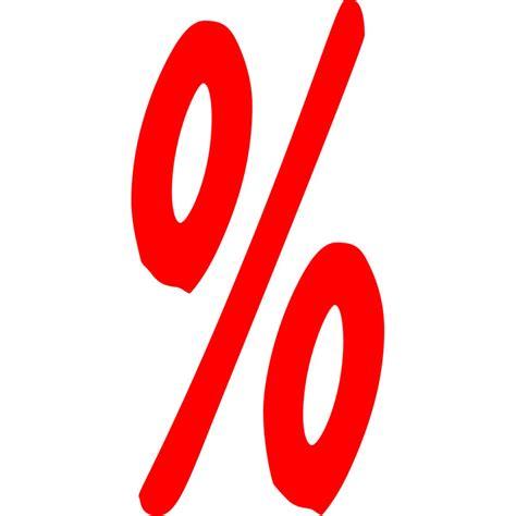 Folienbeschriftung F R Schaufenster by Folienbeschriftung Quot Prozent Quot 50 Cm Hoch Farbe Rot