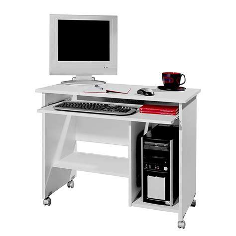 scrivania prezzo scrivania tavolo porta computer scrivania prezzi