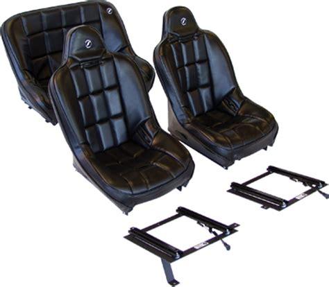 corbeau seat brackets early bronco buy corbeau baja seat package fronts rear all brackets