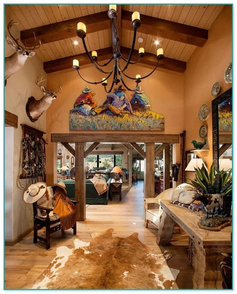 home design stores atlanta home decor stores atlanta interior design atlanta