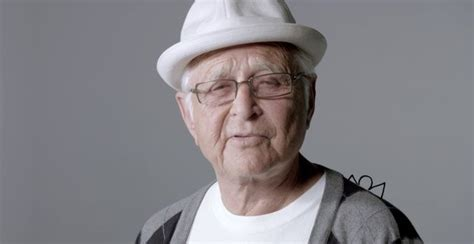 norman lear today norman lear s birthday today dailyman40