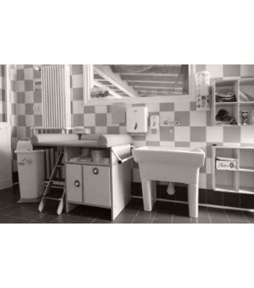 nido bar e cucina nido e scuole dell infanzia dina forniture