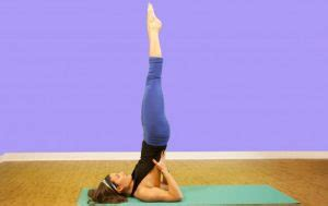 imagenes de yoga para uno poses de yoga muy eficaces para aumentar la energ 237 a de su