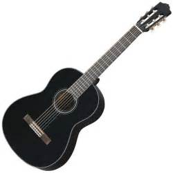 Gitar Yamaha C40 Guitar Yamaha C 40 C 40 Original Free Tas Soft yamaha c40 classical acoustic guitar black at gear4music